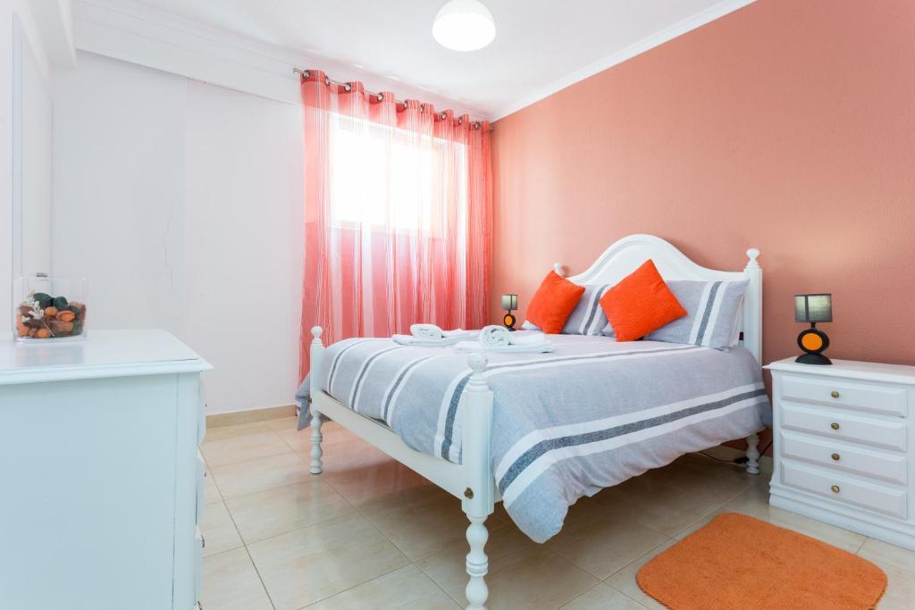 Apartamento Arenga (Portugal Lagos) - Booking.com