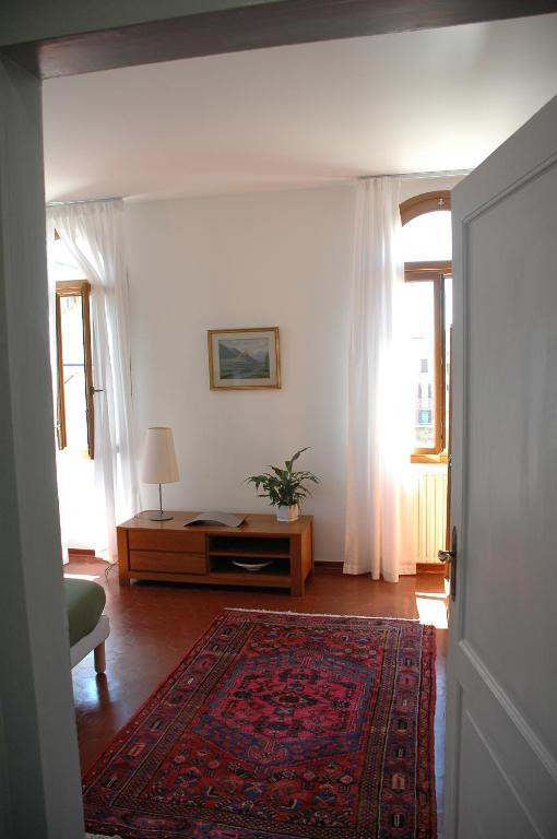 Piscina Sant Alvise Venezia.S Alvise Apartment Italia Venezia Booking Com