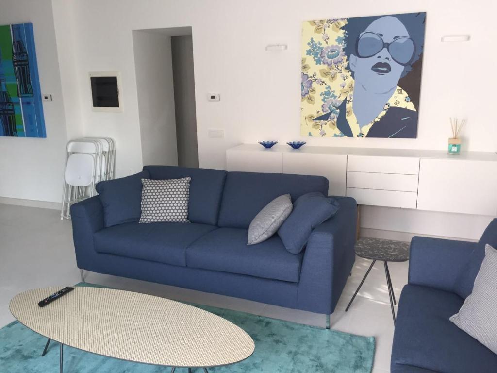 Casa vacanze Capri House Vacanze (Italia Capri) - Booking.com