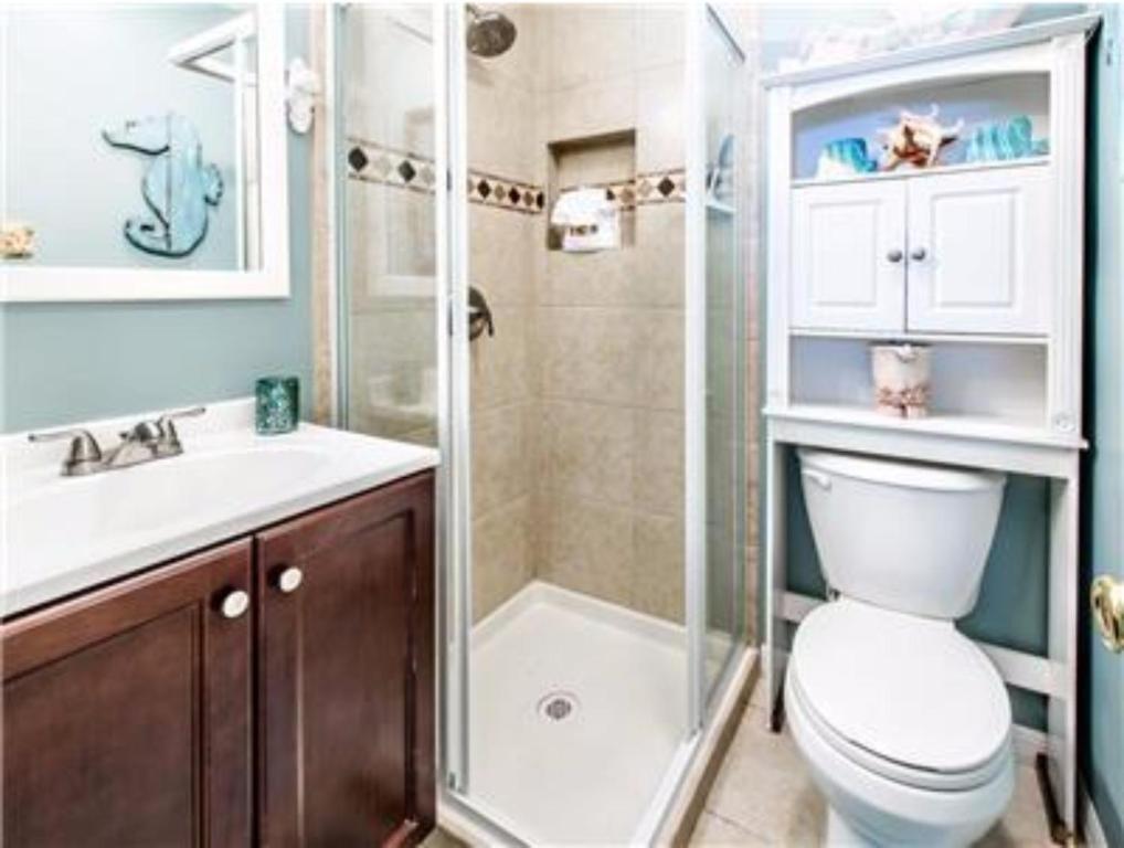 Hermitage By The Bay OKA Condo Fort Walton Beach FL Bookingcom - Bathroom remodel fort walton beach fl