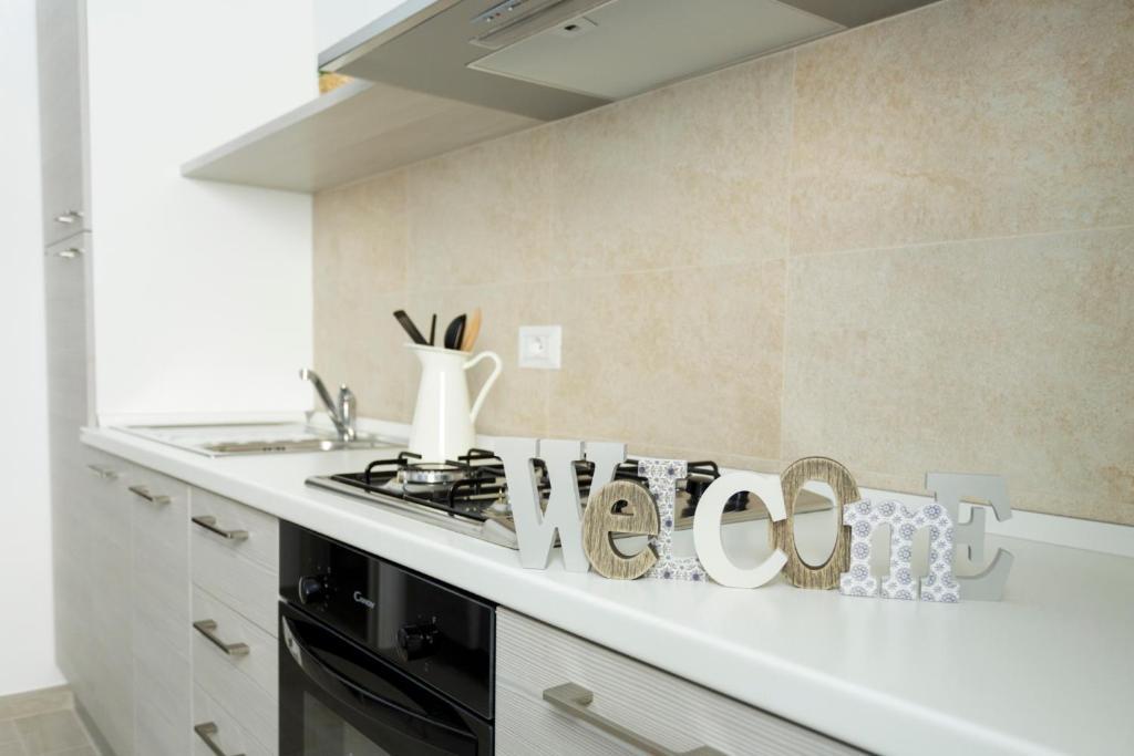 Casa La Pergola - Appartamento Rubino, Santa Maria al Bagno – Prezzi ...