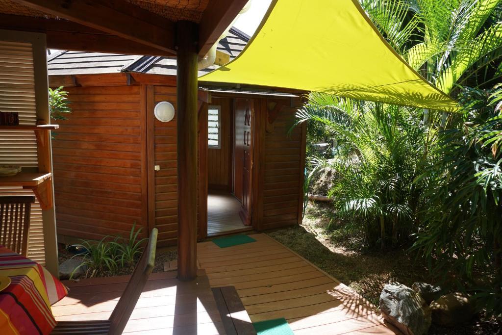 Maison proche de noumea mont dore tarifs 2018 for Constructeur de maison en bois en nouvelle caledonie