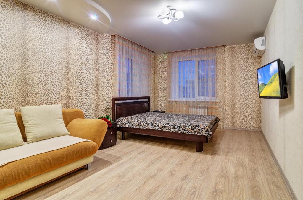 купить квартиру в пензе