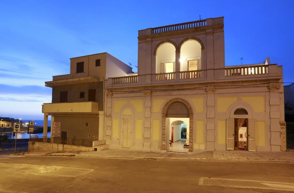 camera elena, Santa Maria al Bagno – Updated 2018 Prices