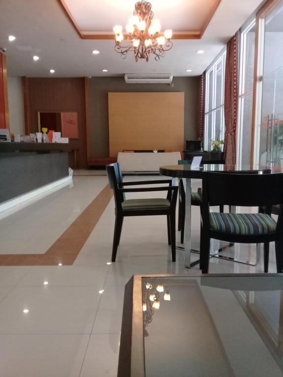 Apartments In Ban Baen Phichit Bangkok Province