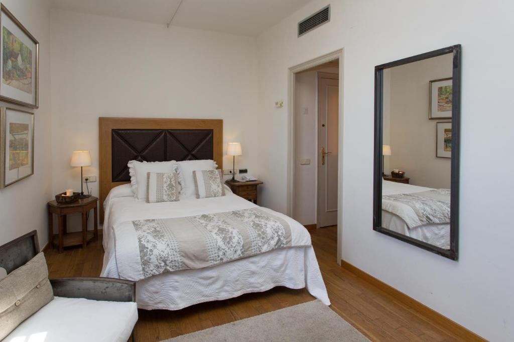 boutique hotels in barcelona  209