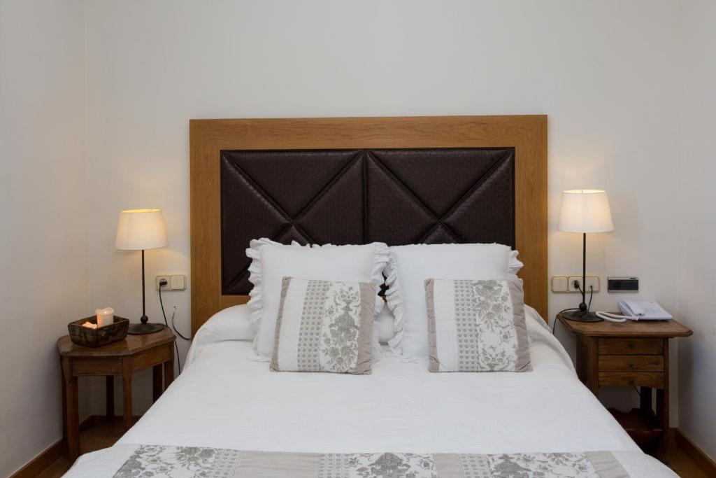 boutique hotels in cabrils  20