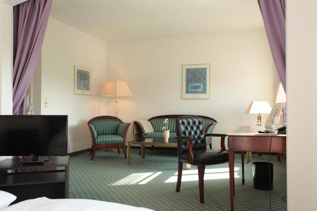 hotel haus duden (deutschland wesel) - booking, Einladungen