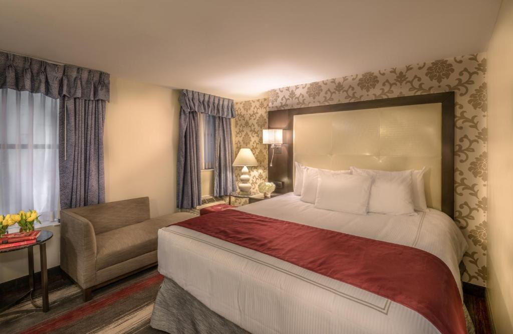 Hotel Westendgtown Washington DC DC Booking Extraordinary 2 Bedroom Hotel Suites In Washington Dc Style Property