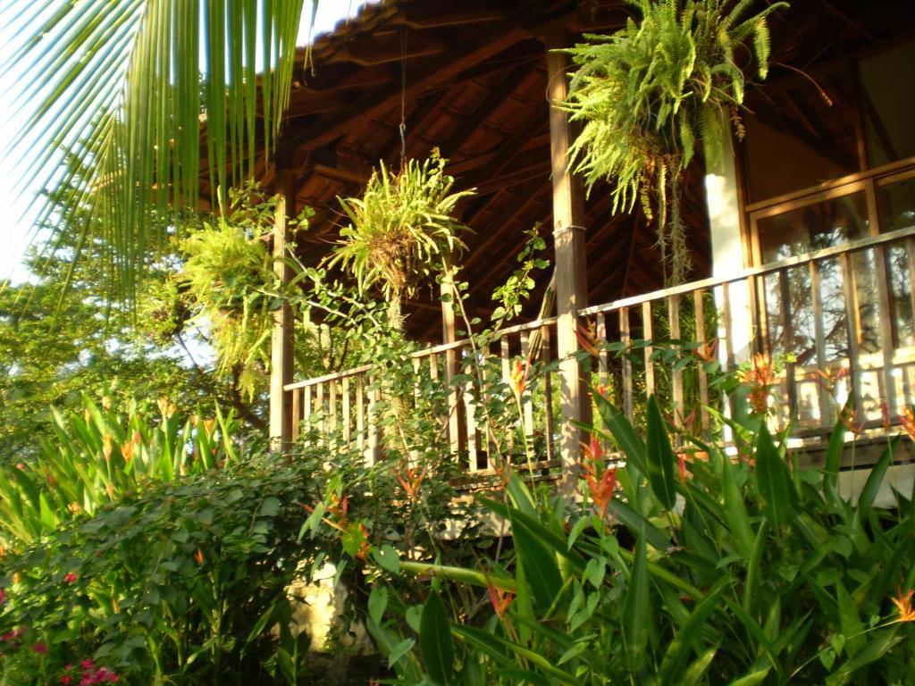 Hotel La Toscana Campestre (Colombia Viotá) - Booking.com