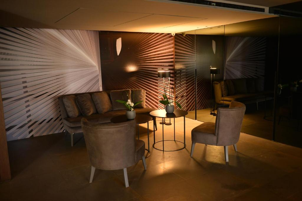 santona residence beirut lebanon booking com