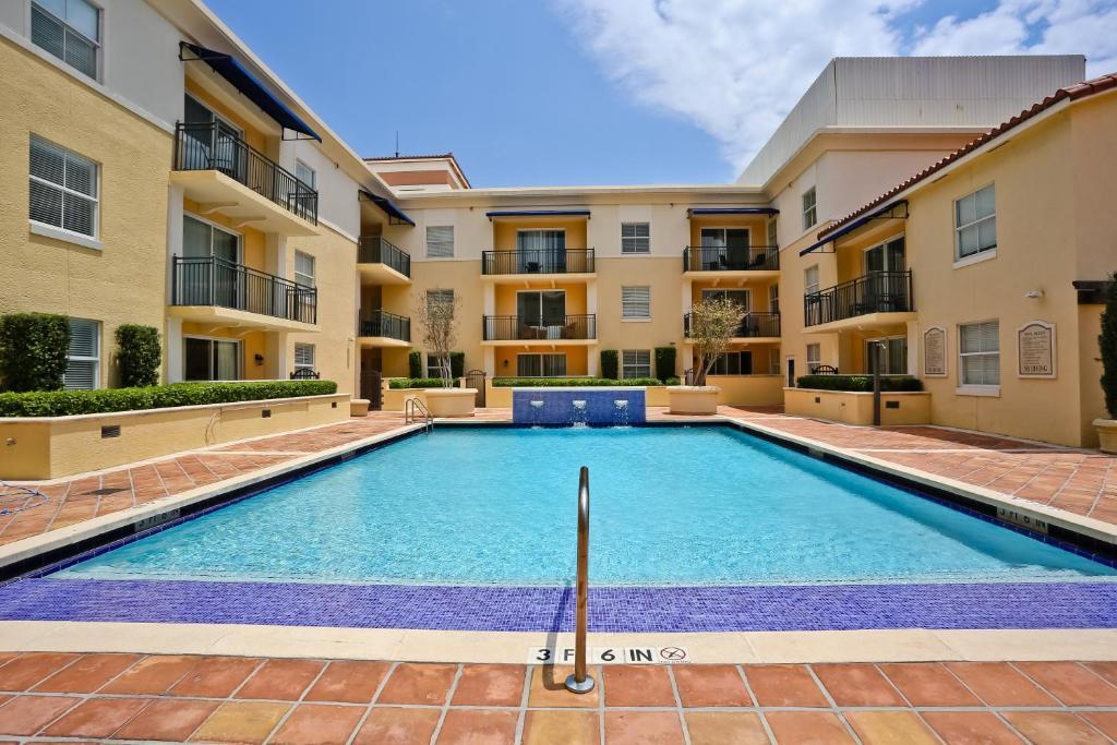 Apartment NUOVO Miami at Coral Gables, FL - Booking.com