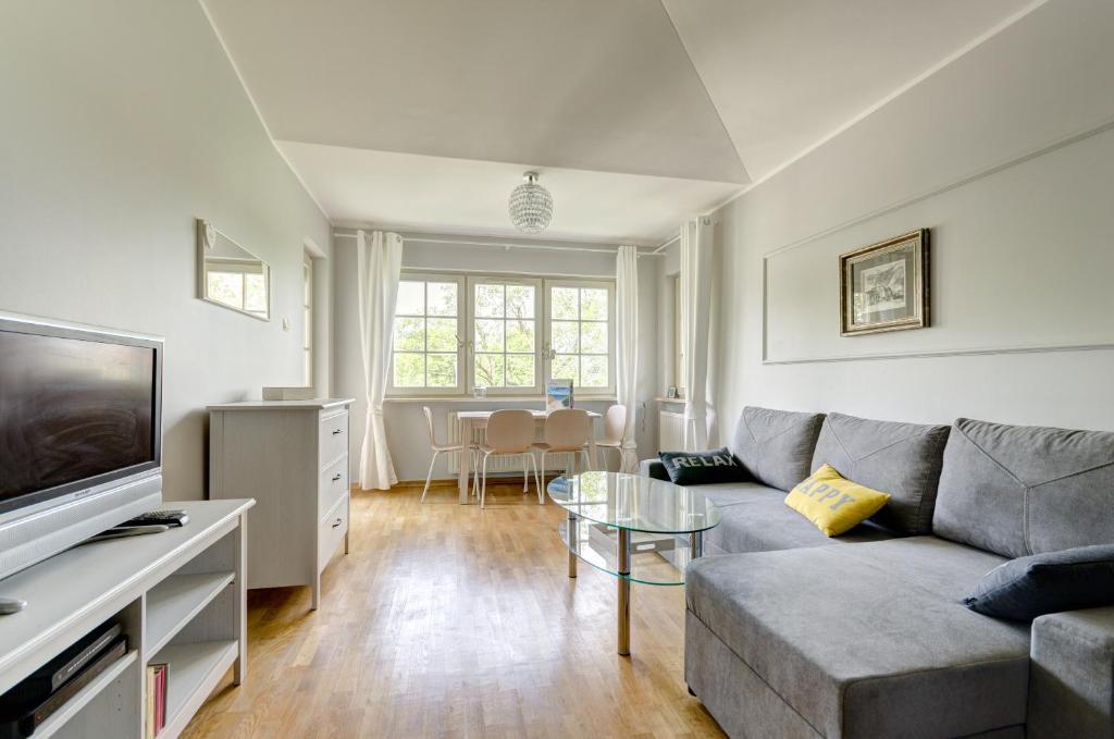Dom House Apartamenty Patio Mare Sopot Updated 2019 Prices