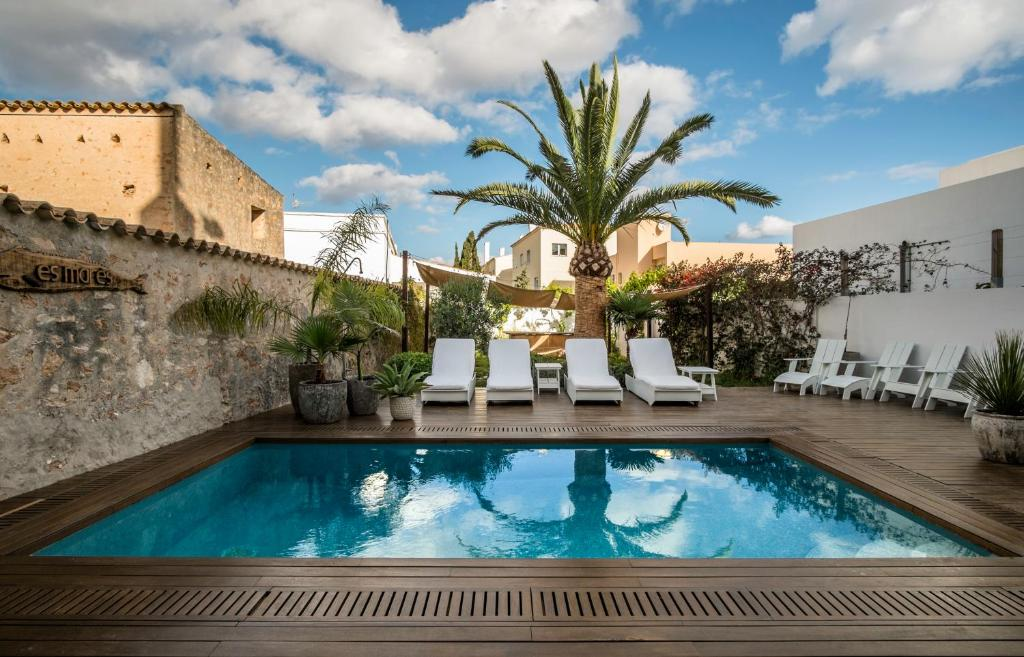 boutique hotels in formentera  21