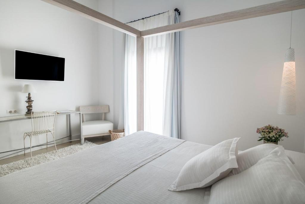 boutique hotels in sant francesc xavier  19