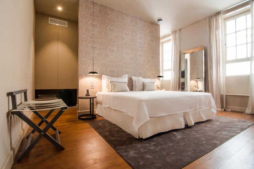 boutique hotels mahon  8