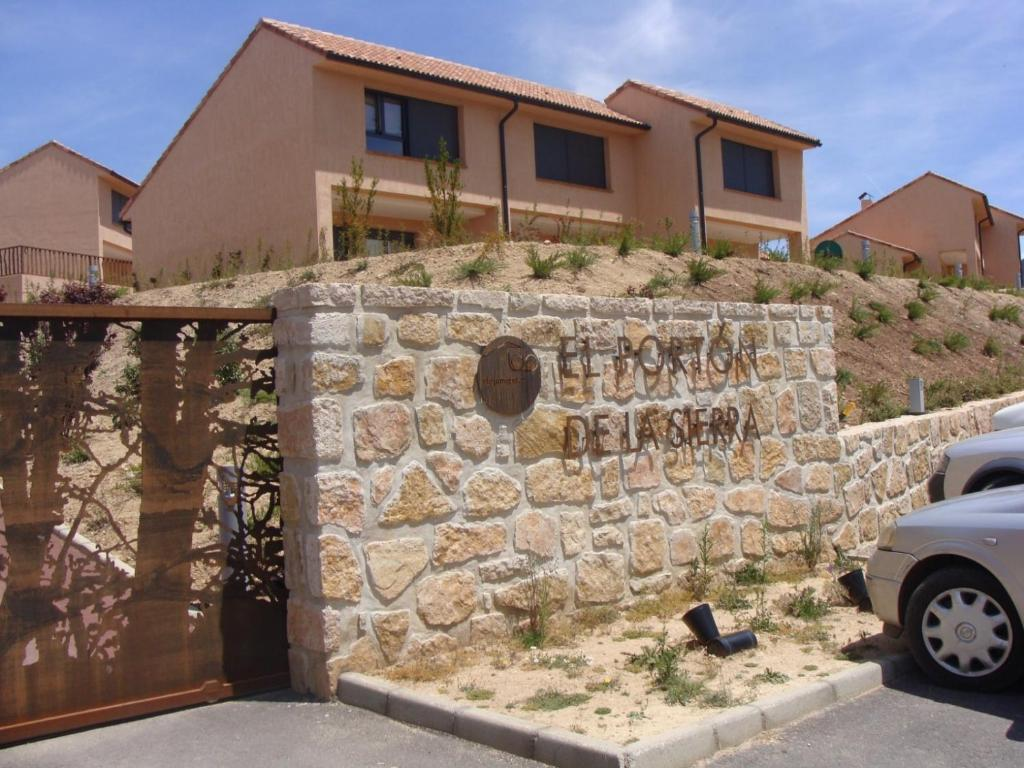 Apartments In Tramacastilla Aragon