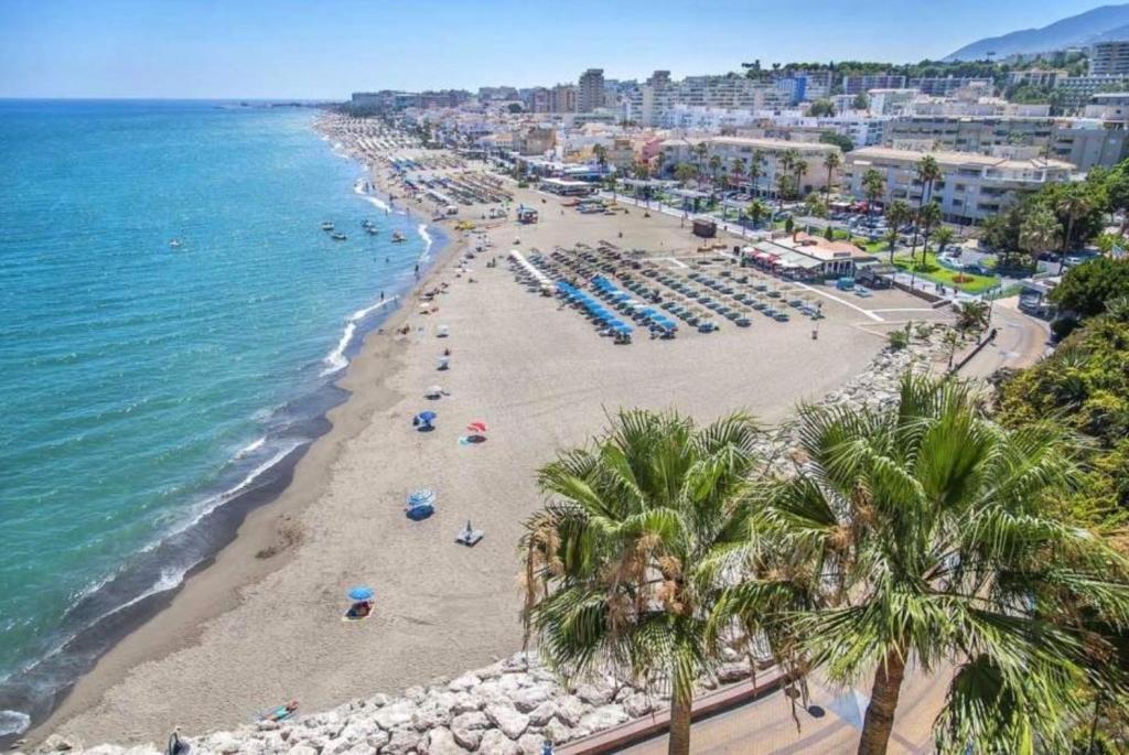 Holidays2Torremolinos La Colina Torremolinos Updated 2018 Prices