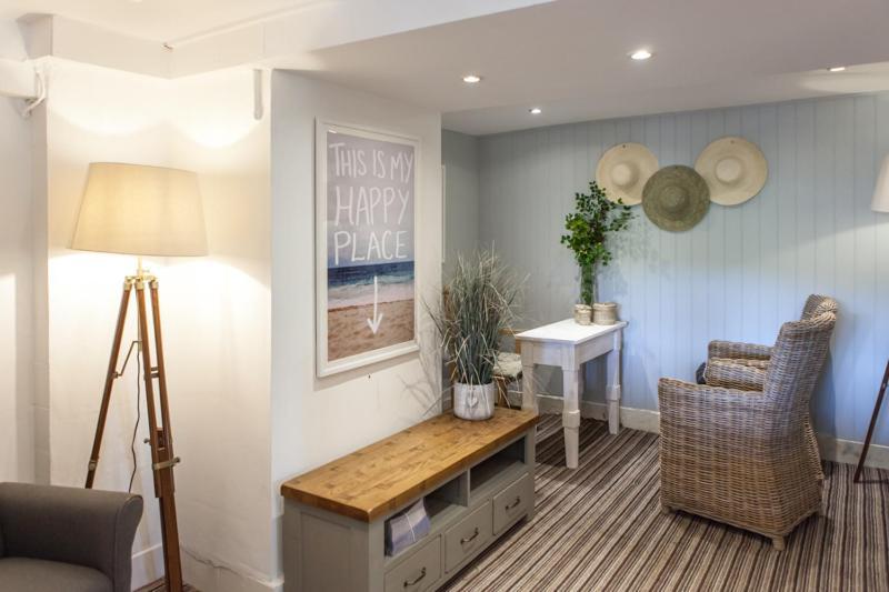 Lulworth Lodge Cove UK Deals