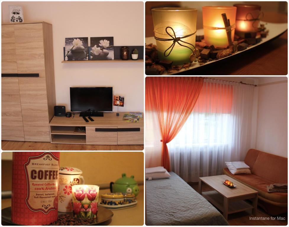 Juras Street apartment, Ventspils, Latvia - Booking.com
