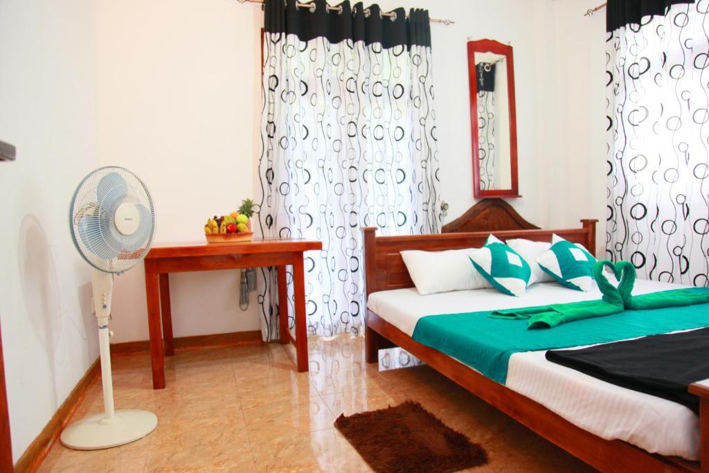 Travel Rest Inn Ella