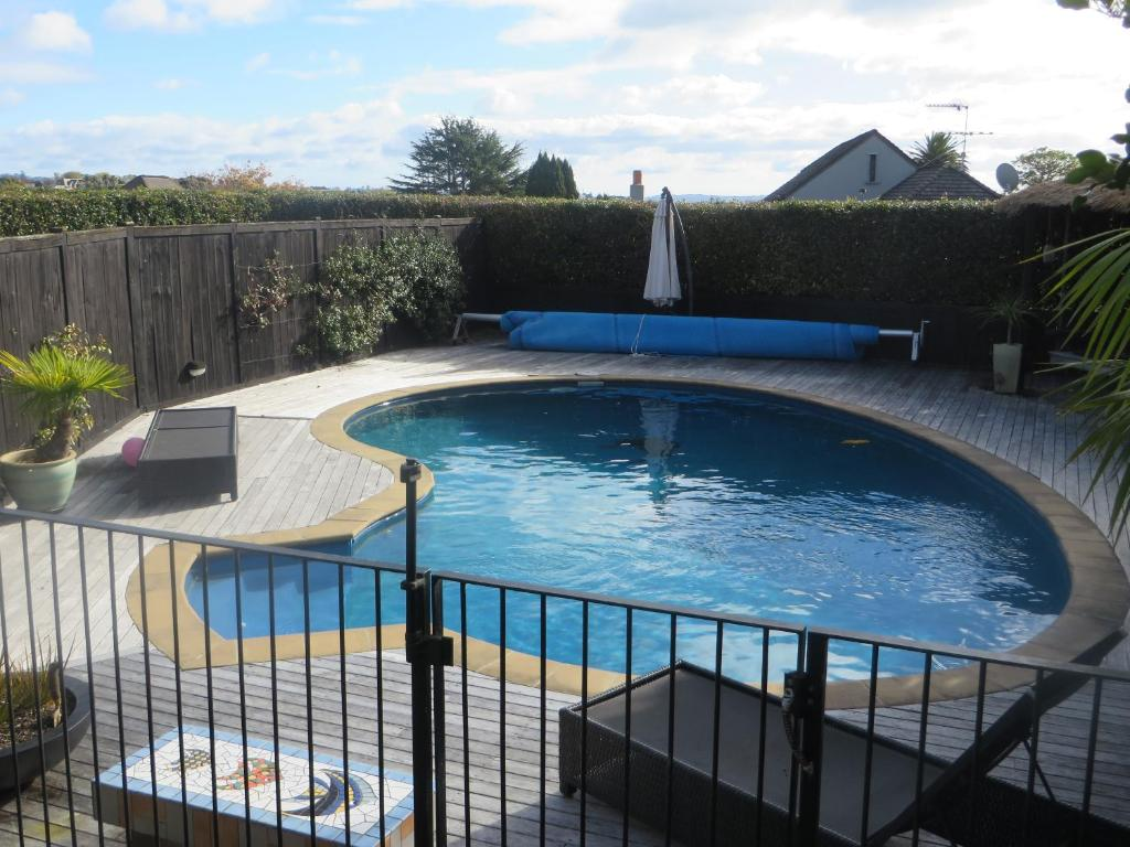 apartment st heliers hideaway auckland new zealand booking com