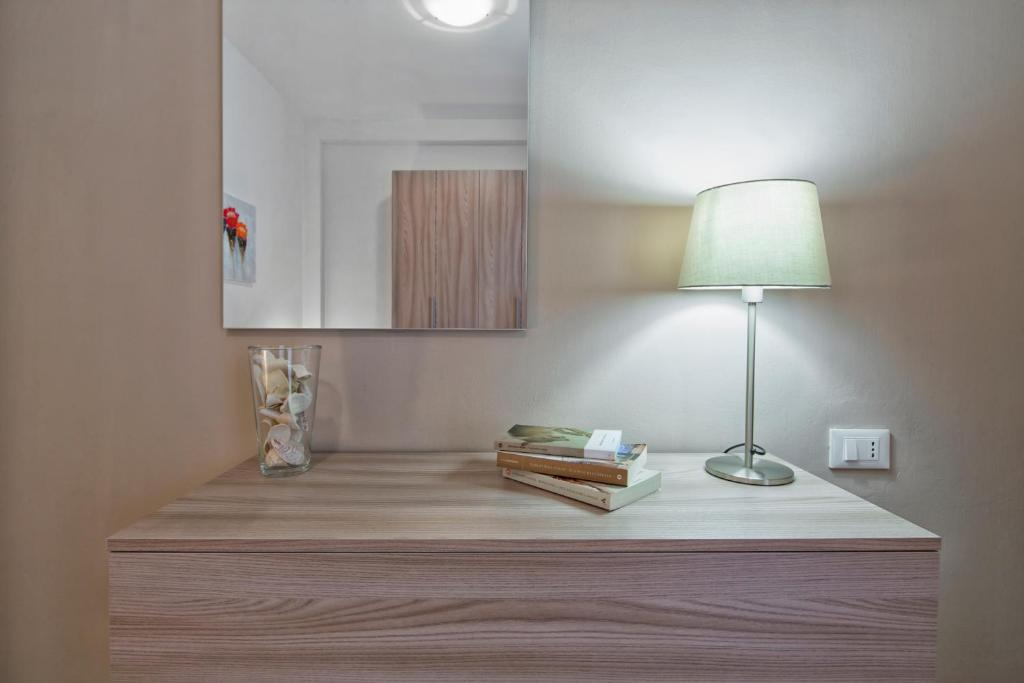 appartamento il naviglietto (italia pavia) - booking.com - Soggiorno Usato Pavia 2