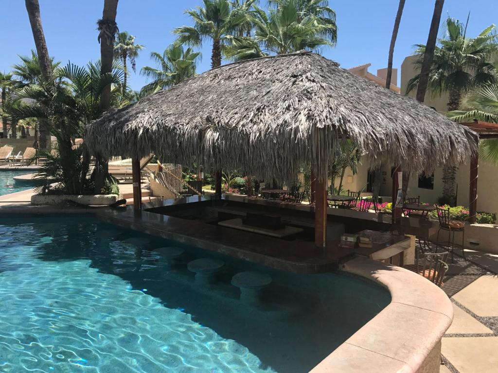 cabo san lucas christian singles Singles hotels in cabo san lucas: find 18447 traveller reviews, candid photos, and the top ranked singles hotels in cabo san lucas on tripadvisor flights holiday rentals restaurants things to do cabo san lucas tourism cabo san lucas accommodation.