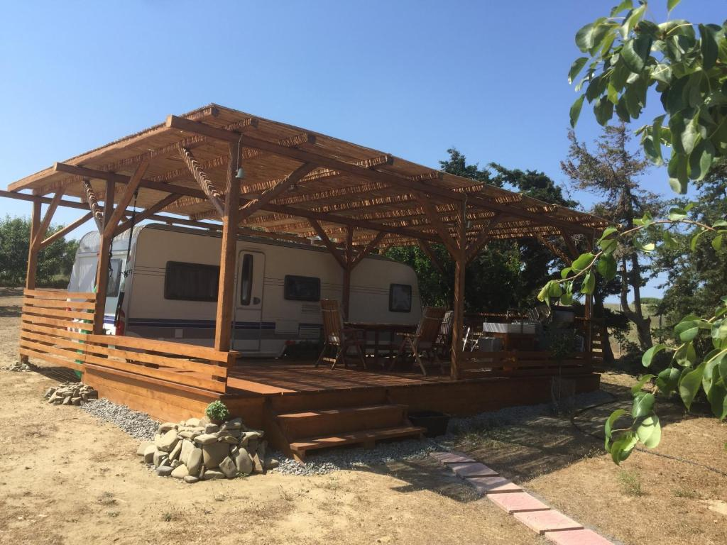 Limnos Stone House Kalliopi Updated 2019 Prices - 100-wood-and-stone-house