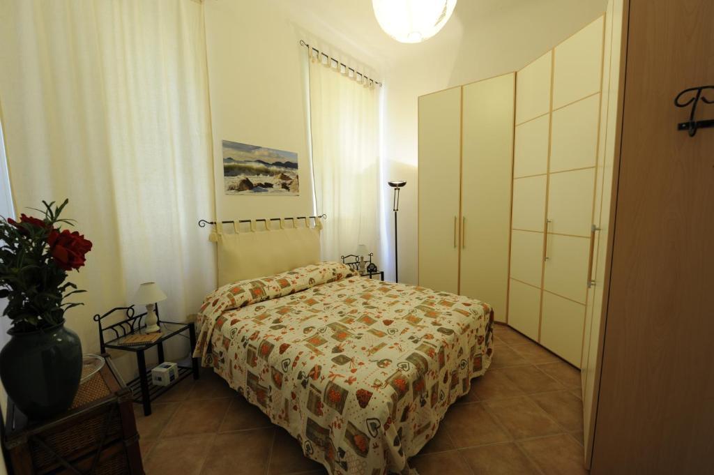Smile home, La Spezia – Updated 2018 Prices