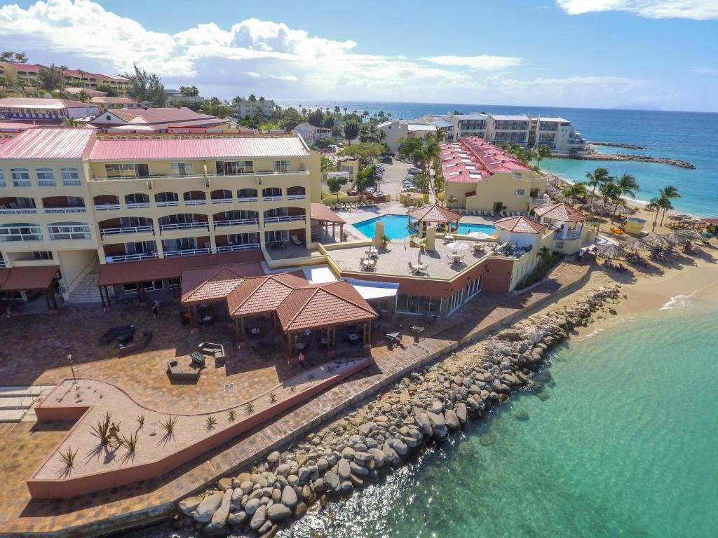 Simpson Bay Beach Resort And Marina Reserve Now Gallery Image Of This Property