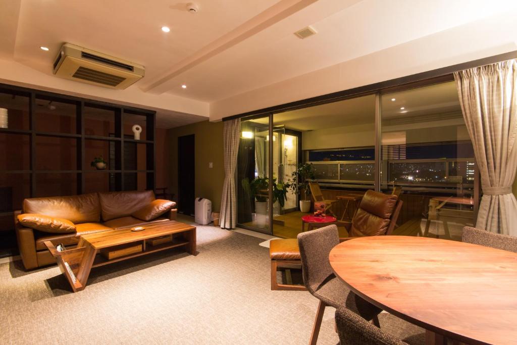ポイント3.豪華な部屋で頂く和食ディナー