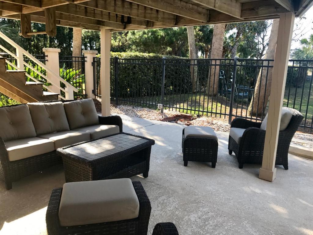 vacation home cassina palms hilton head island sc booking com