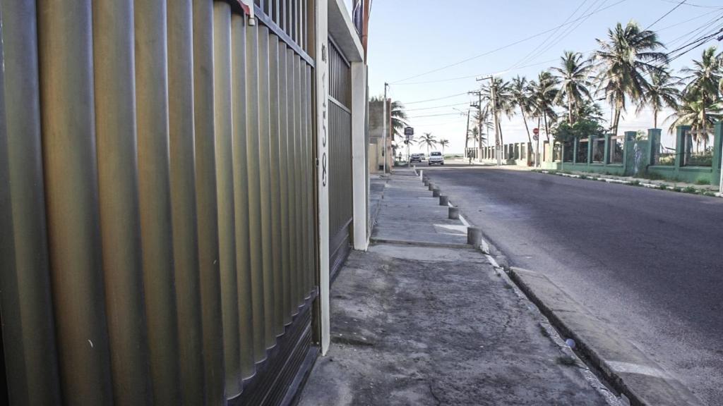 Apartments In Santa Maria