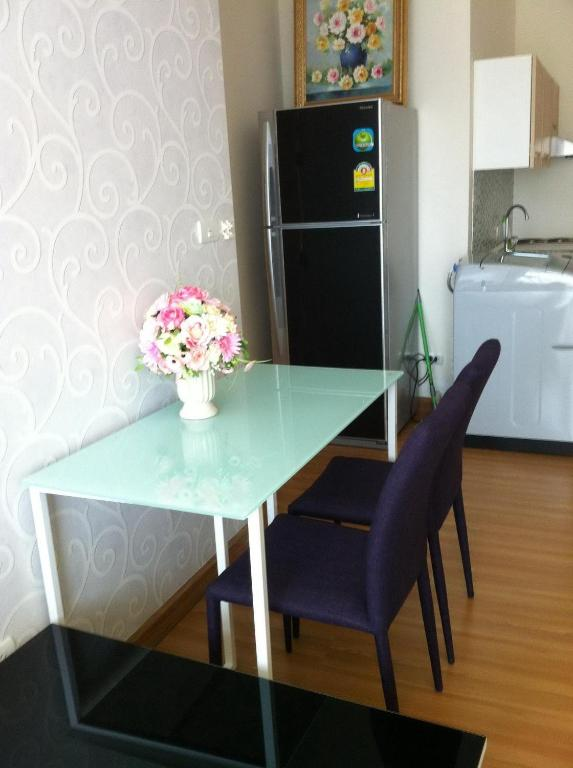 Apartments In Chang Puak Chiang Mai Province