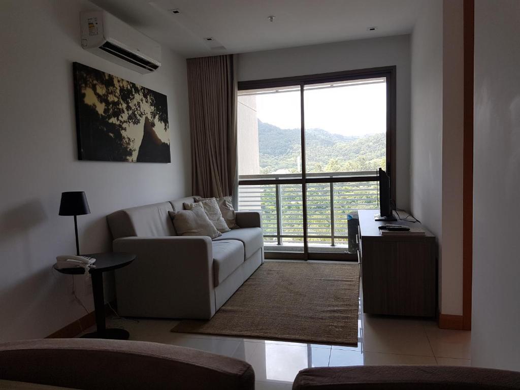 Apartments In Campo Grande Rio De Janeiro State