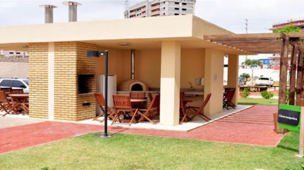 Apartments In Tirirical Maranhão