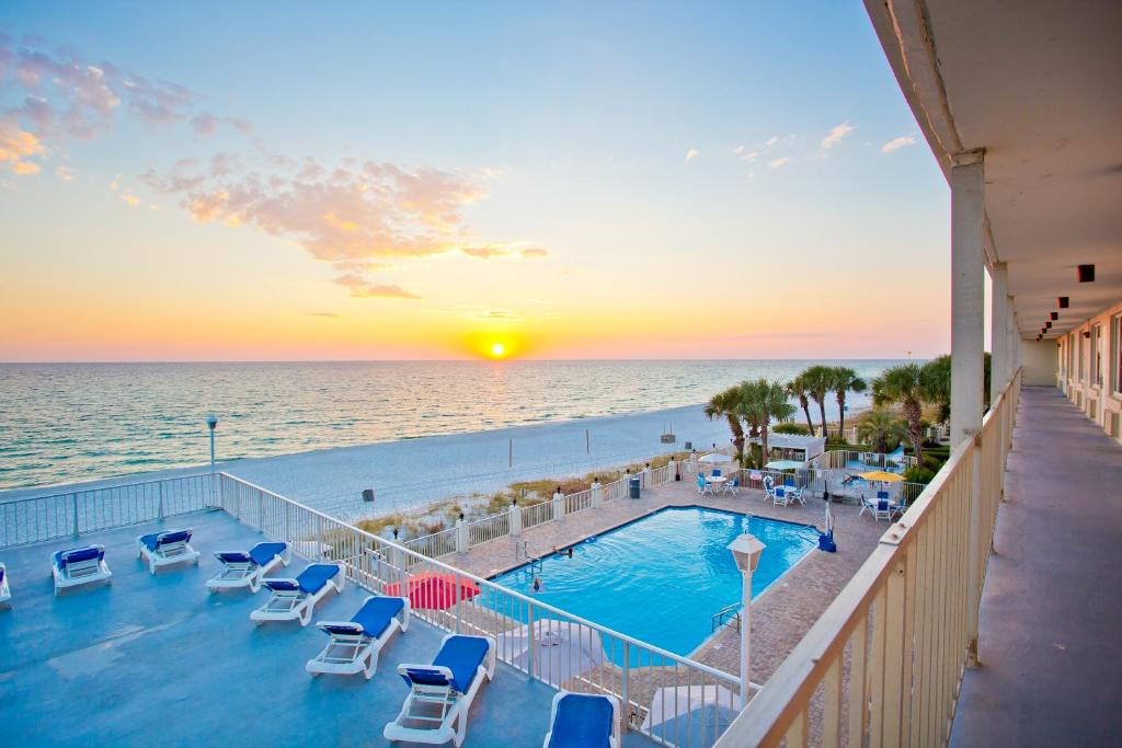 Beachside Resort Panama City Beach Reserve Now Gallery Image Of This Property
