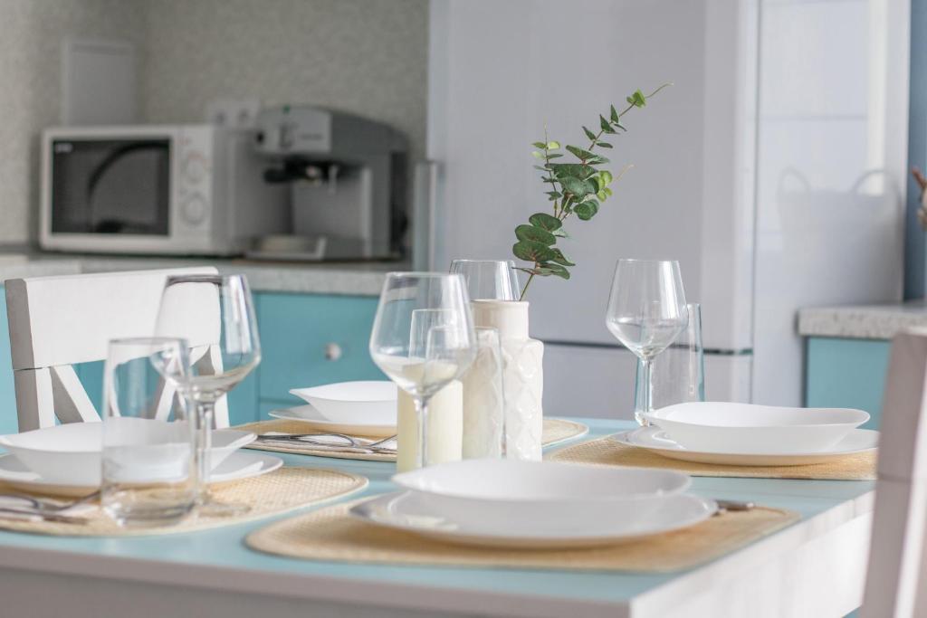 Domus Apartment Art Deco Plovdivas Atnaujintos 2018 M Kainos