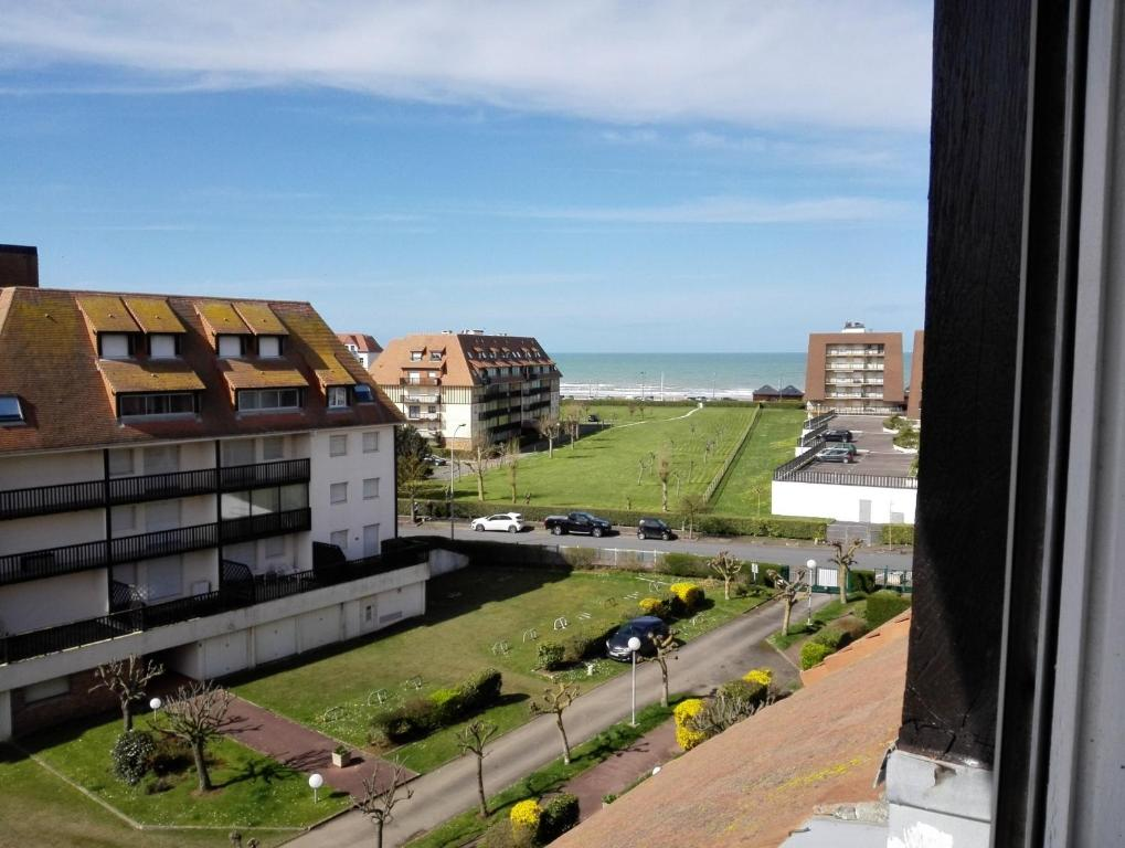 Hotel casino villers sur mer toshiba laptop with 3g sim slot
