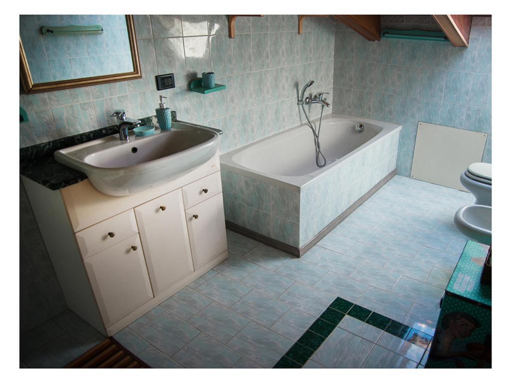 Apartment Loft la Terrazza, Alghero, Italy - Booking.com