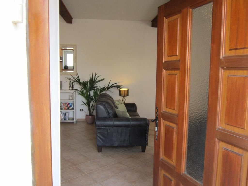 Apartments In Olonzac Languedoc-roussillon