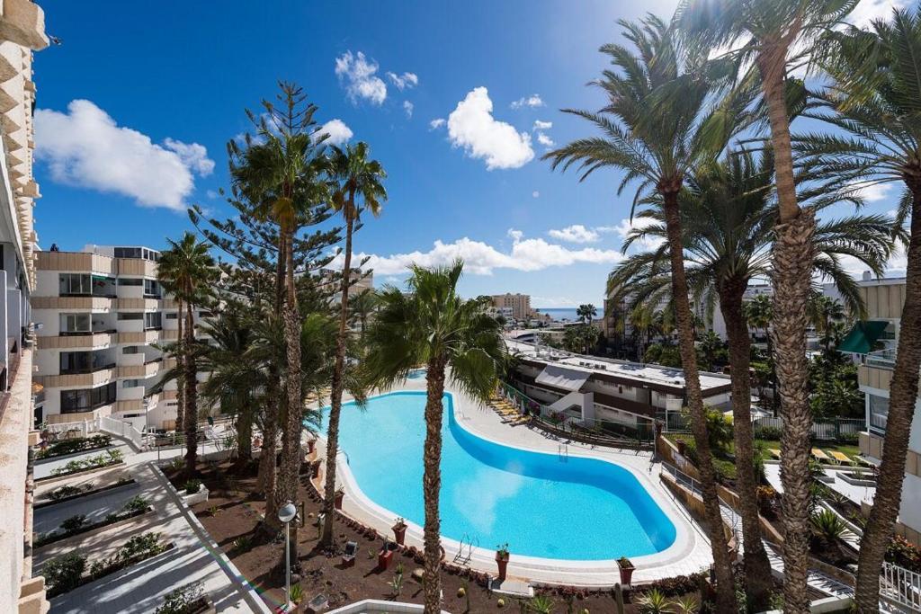 Apartamentos karma playa del ingles u prezzi aggiornati per il