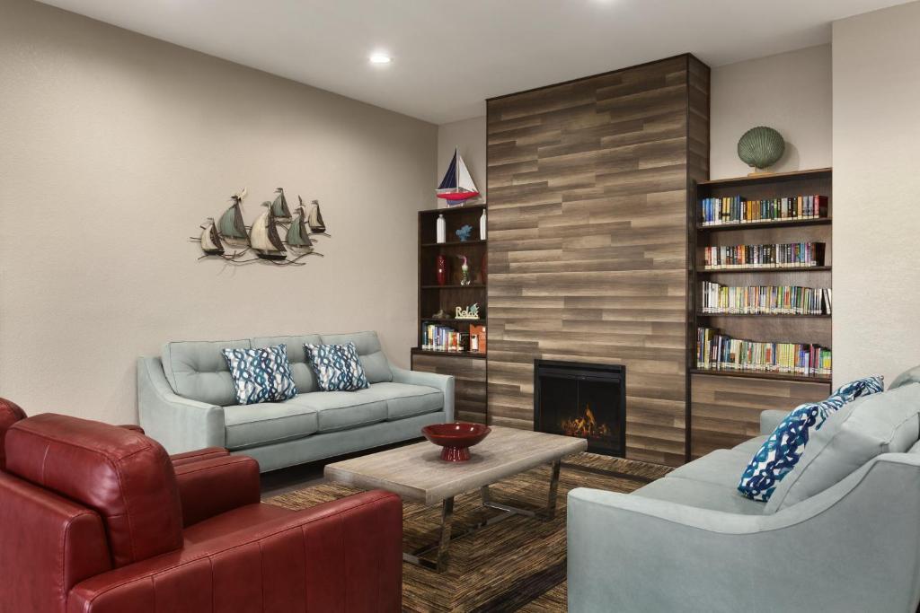 Country Inn Suites Pcb Panama City Beach Fl Bookingcom