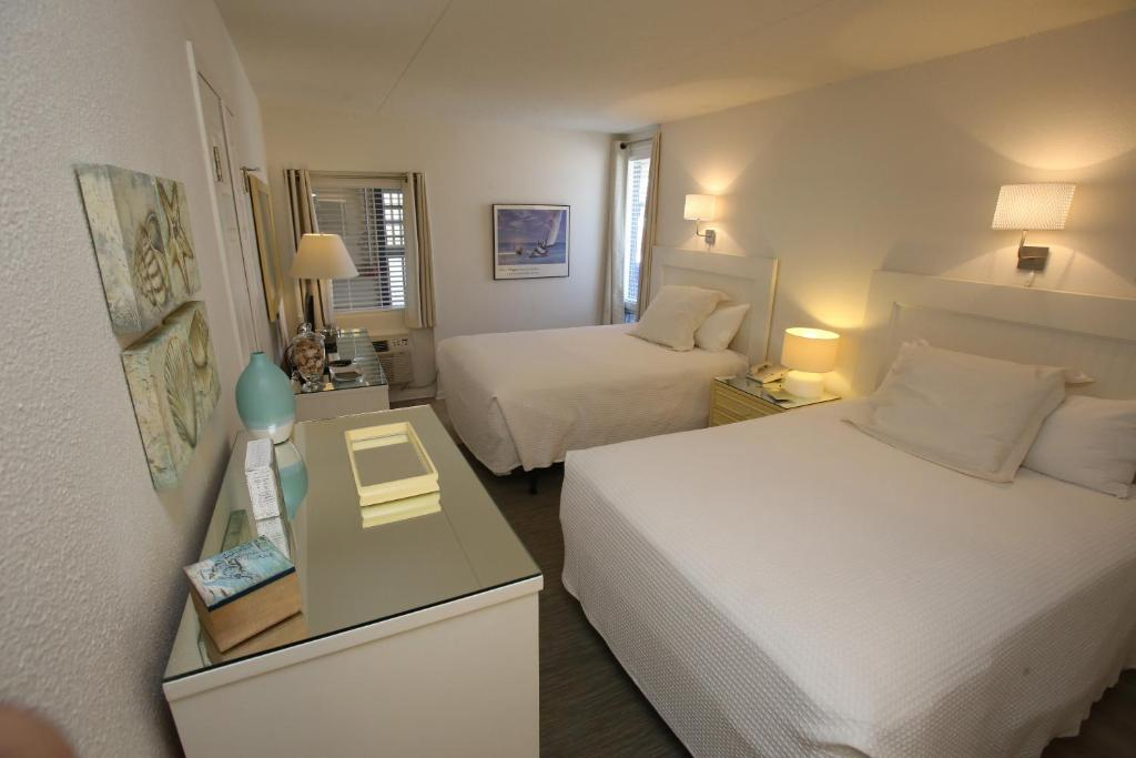 Apartments In Wildwood New Jersey