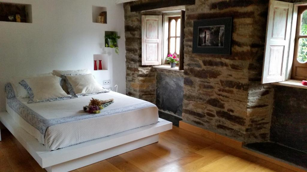boutique hotels in lugo  67