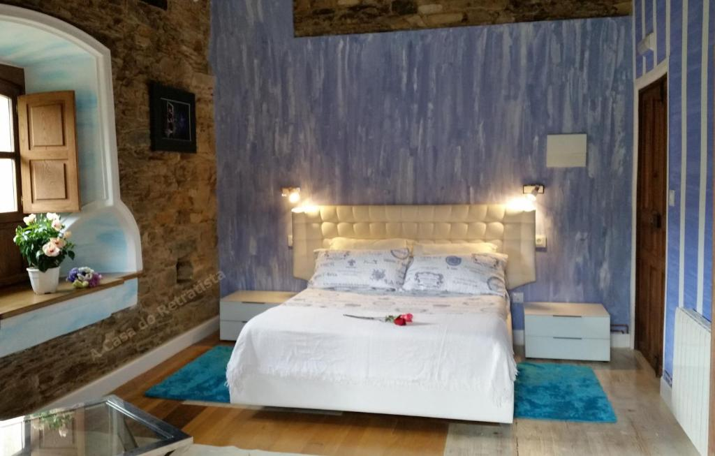 boutique hotels in lugo  73
