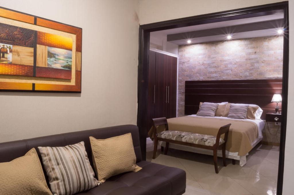 08011d3138d5 Imagen de la galería de este alojamiento