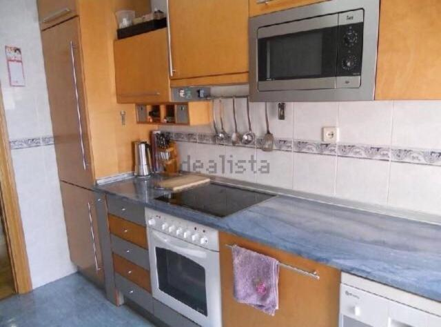 Apartments In Urrizola-galáin Navarre
