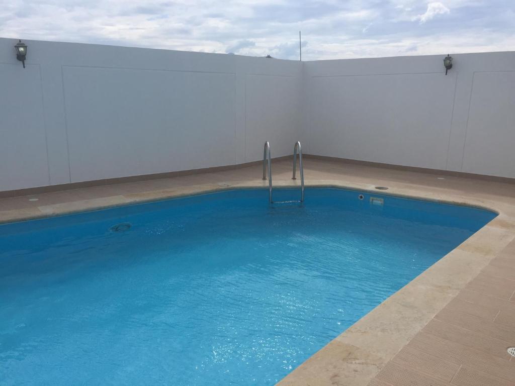 Apartments In Villa Del Rosario Norte De Santander